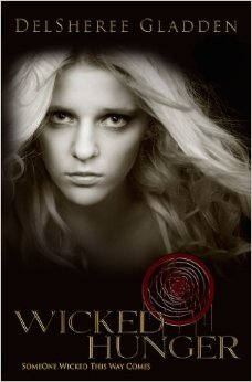 wicked hunger book reviews