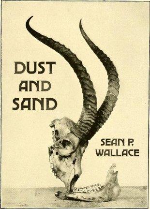 DustAndSand