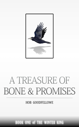 CROWN_OF_BONE_kindle