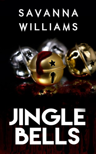 jingle-bells-ebook-cover_final