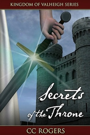 secrets_of_the_throne_cov-2
